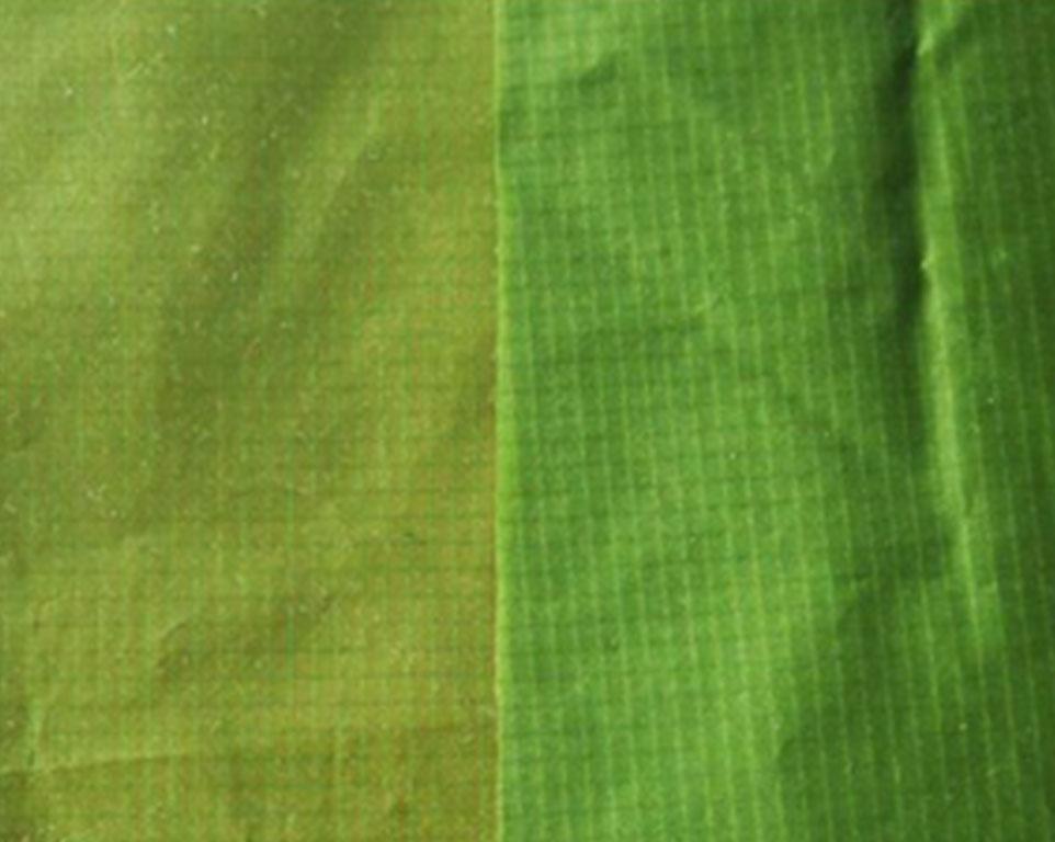 ผ้าสต๊อกRistop 50D/40D pu เคลือบใส,  ผ้ากันน้ำRistop 50D/40D pu เคลือบใส,  ผ้าร่มRistop 50D/40D pu เคลือบใส