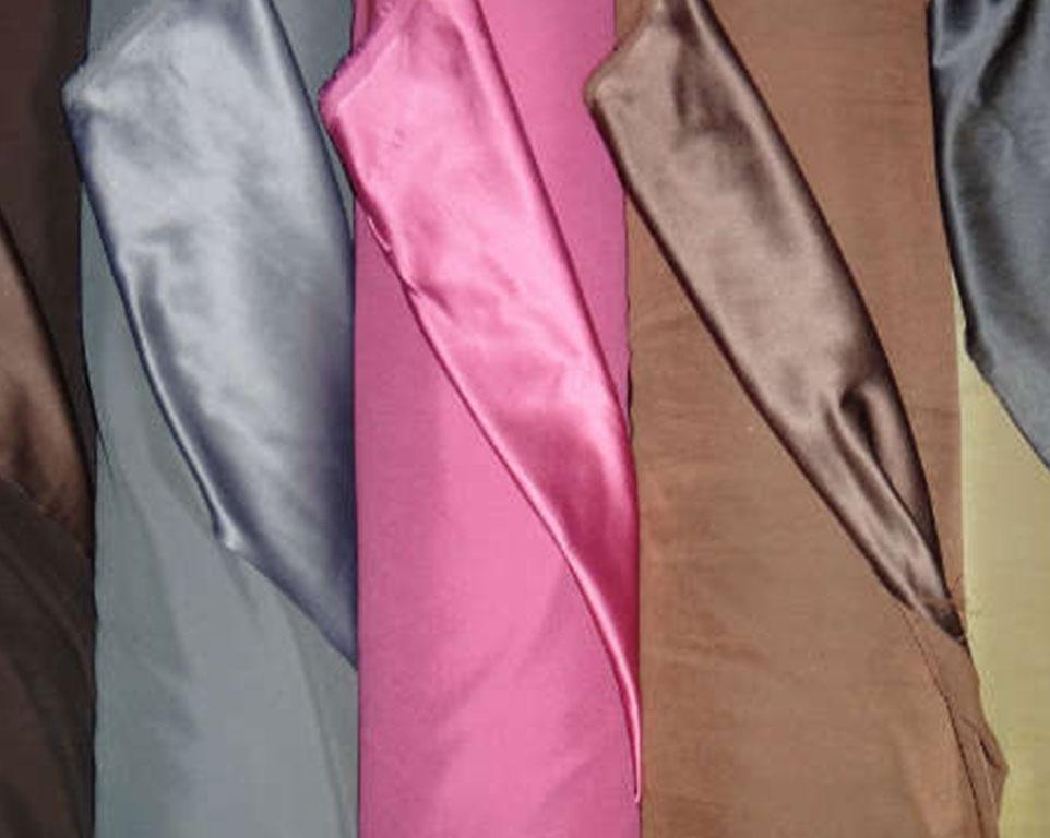 ผ้าสต๊อกผ้าเงา