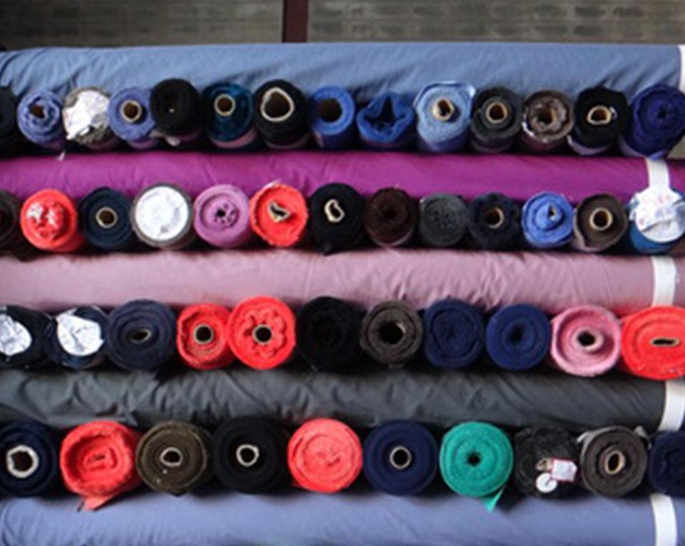 ผ้าสต๊อกผ้าคอดตอล
